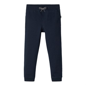 Name It - Sweat Pants Bru, Dark Sapphire