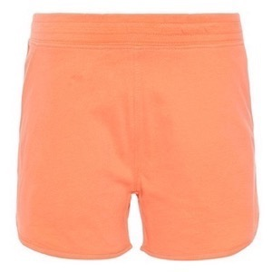 Name It - Valinka Shorts JJ, Emberglow