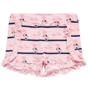 Name it - Minnie Megan Shorts, Strawberry Cream