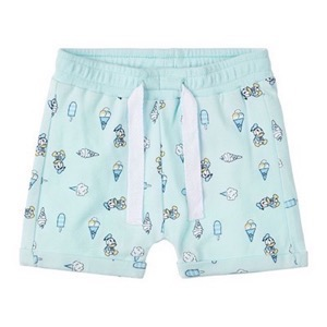 Name it - Donald Grayson Shorts, Clearwater