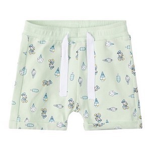 Name it - Donald Grayson Shorts, Spray