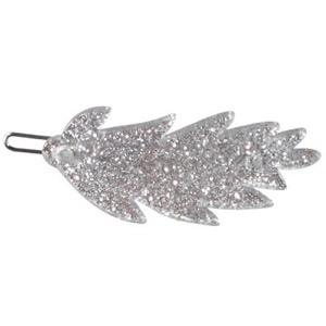 Name it - Finda Hairclips, Silver