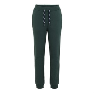 Name it - Vermono Sweat Pants, Green Gables