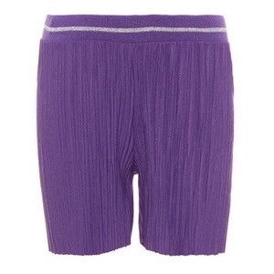 Name It - Holia Shorts, Pansy