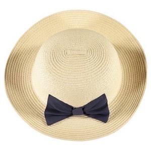 Name It - Havia Straw Hat, Nature