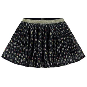 Name It - Dalinda Skirt, Dark Sapphire