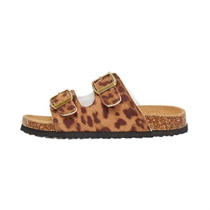 Name It - Derali Sandal, Animal