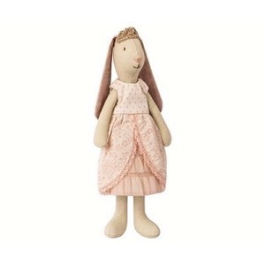 Maileg - Prinsesse Rose, Mini