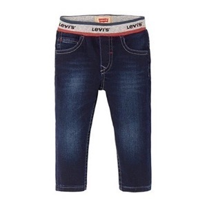 Levi's Kids - Boys Riby Denim Jeans, Indigo