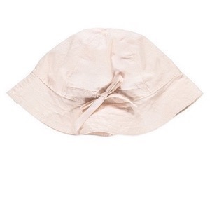 MarMar - Alba Baby Light Cotton, Solhat, Rose