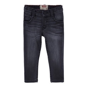 Levi's Kids - Boys 510 Trousers, Black