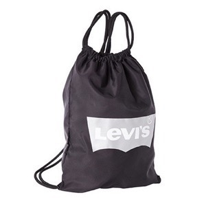 Levi's Kids - Bagpack Bag, Black