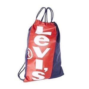 Levi's Kids - Bagpack, Dress Blue