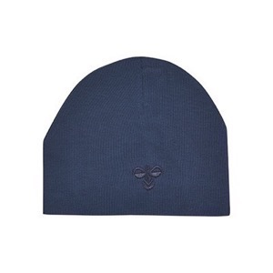Hummel - Bobo Beanie, Blue Nights