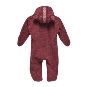 Hummel - Lala Suit, Mineral Red