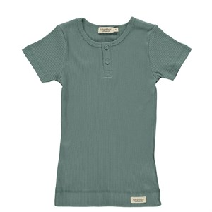 MarMar - Modal T-shirt SS, Cold Water