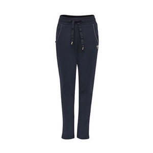 Hummel - Trudie Pants, Dark Navy