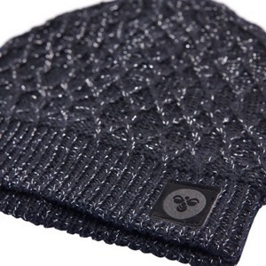 Hummel - Sansa Hat, Dark Blue