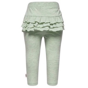 Hummel - Goldie Pants, Birds Egg Green