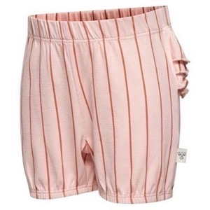 Hummel - Frannie Shorts, Strawberry Cream