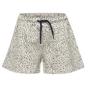 Hummel - Irene Shorts, Birch