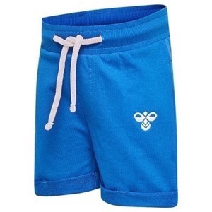 Hummel - Tempa Shorts, Nebulas Blue