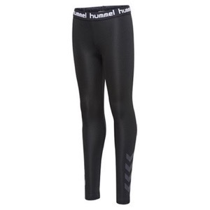 Hummel - Tona Tights, Black
