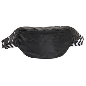 Hummel - Bum Bag, Black