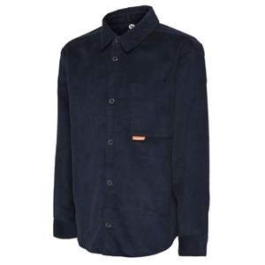 Hummel - Pelle Shirt, Night Sky