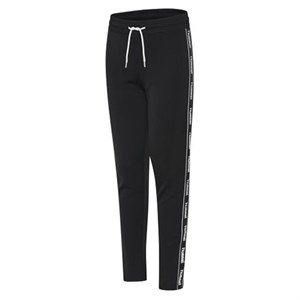 Hummel - Julio Pants, Black