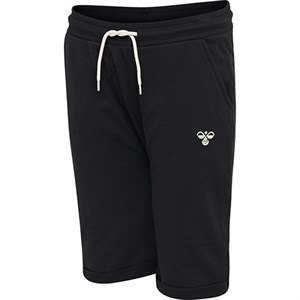 Hummel - Eggert Shorts, Black