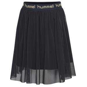 Hummel - Tutu Skirt, Night Sky