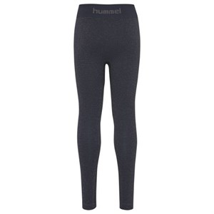 Hummel - Julia Seamless Tights, Night Sky