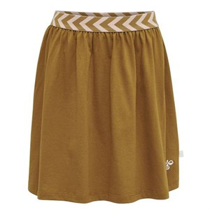 Hummel - Twilight Skirt, Cathay Spice