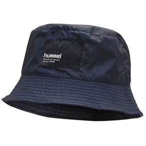 Hummel - Bully Hat Blue Nights