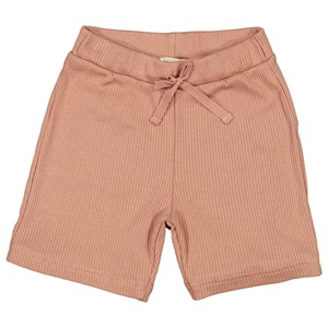 MarMar - Modal Shorts/Bloomers, Rose Brown