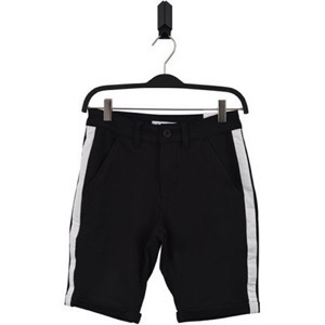 HOUNd - Fashion Chino Shorts, Black