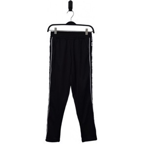 HOUNd - Tracksuit Pants, Black