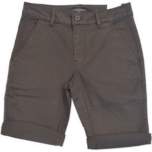 HOUNd - Boys Chino Shorts, Black