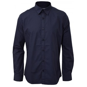 Hound - Shirt, Navy