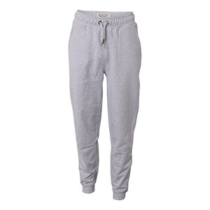 HOUNd - Sweat Pants Recycled, Grey Mix