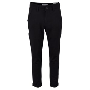 HOUNd - Boys TFashion Chino, Black