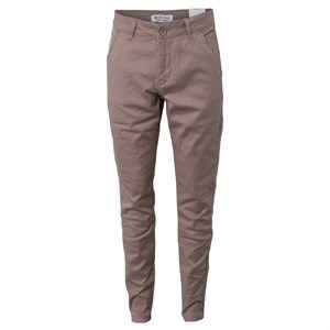 HOUNd - 2nd To None Chino, Sand