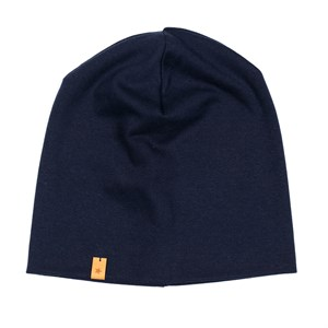 HUTTEliHUT - Dapper Hip Hop Hut, Navy