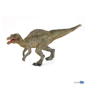 Papo - Young Spinosaurus