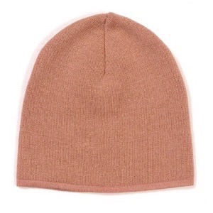 HUTTEliHUT - Hiphop Hue, Dusty Rose/Gold