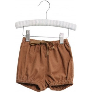Wheat - Shorts Ashton, Caramel