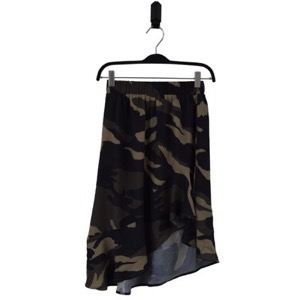 HOUNd Girl - Skirt camouflage