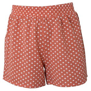 HOUNd - Soft Shorts, Dots