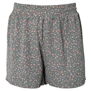 HOUNd - Soft Shorts, Flower Print